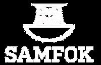 Merki Samfok